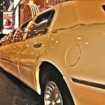 limousine69