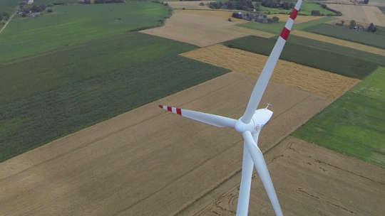 turbina-wiatrowa-540