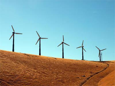 turbiny-wiatrowe