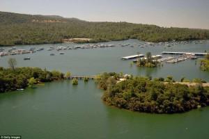 jezioro-oroville-przed