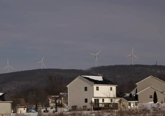 burlington-energia-odnawialna