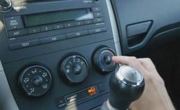 Ile paliwa zużywa samochodowa klimatyzacja?