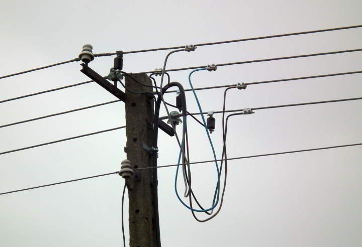 przyłącze-energetyczne