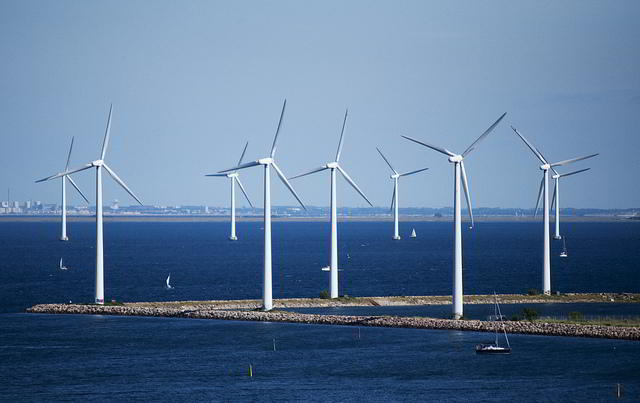 elektrownie-wiatrowe-dania