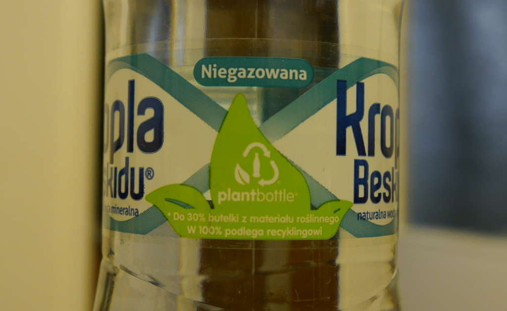 plant-bottle-butelka-pet-recykling