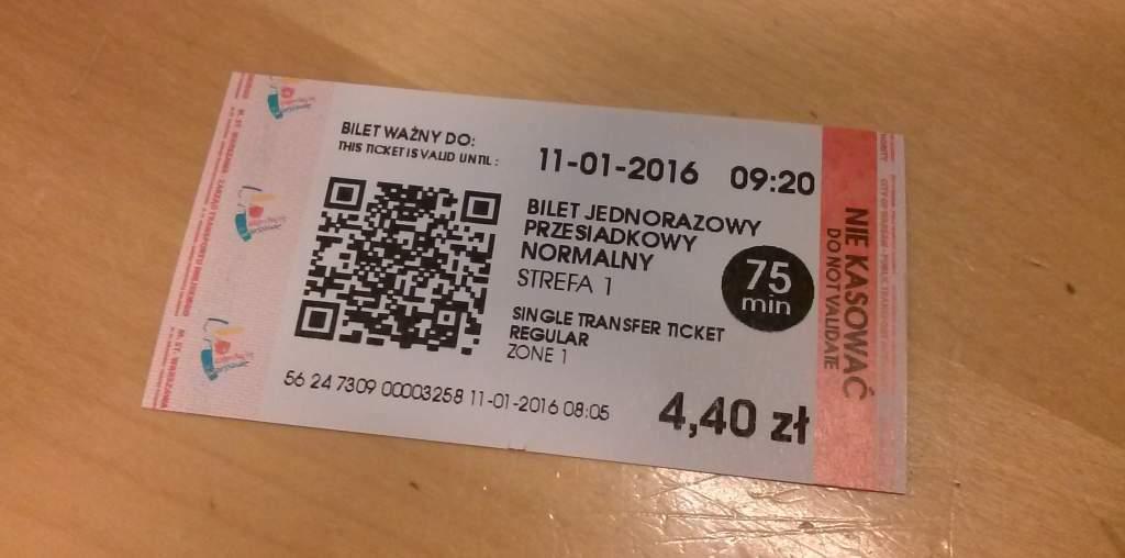 bilet-komunikacji-miejskiej