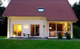 Mały i niedrogi dom energooszczędny – jaki projekt wybrać?