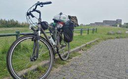Strefy czystego transportu nie dla rowerów!