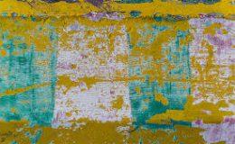 Farby do metalowych posadzek, blach i powłok – rodzaje i korzyści