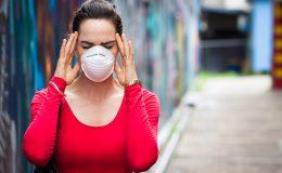 Jak powstaje smog i jak wpływa na nasze zdrowie oraz samopoczucie?
