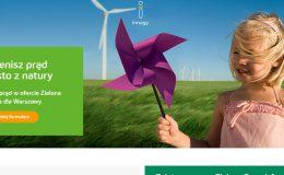 Jak kupować prąd z odnawialnych źródeł energii?