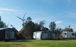 Odnawialne źródła energii dla rolników (1)