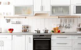 Niezbędne akcesoria i gadżety do kuchni