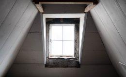 Okna dachowe – przegląd najnowszych modeli