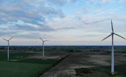 Elektrownia wiatrowa: rodzaje, budowa, wady i zalety